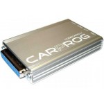CARPROG FULL 7.28 / 9.31- Программатор + Все адаптеры