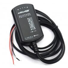 Эмулятор Мочевины AdBlue (SCR) для грузовых автомобилей 9 в 1  с датчиком NOx