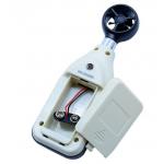 Анемометр цифровой портативный GM816A