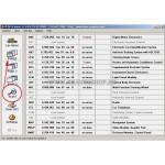 BMW Scanner 1.4.0 Адаптер для BMW