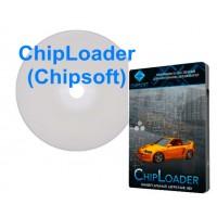 Модуль ACDELCO - OBDII для ChipLoader (Chipsoft)