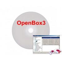 Модуль 1 (Openbox 3) Я7.2+, М11/М11ЕТ/М11CR/M73/М10.3/М11.4/BOSCH M7.9.7/M7.9.7+