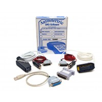 CombiLoader ПАК Загрузчик v.3 (Базовая комплектация) загрузчик прошивок