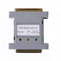 "Адаптер ПАК Загрузчик v 3 ""Светофорчик"" CombiLoader от SMS-Soft"