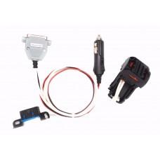 Кабель M75 / Bosch 17.9.7 к CombiLoader