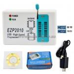 Программатор EZP2010 для FLASH и EEPROM