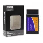 ELM327 v 1.5 Bluetooth RUS/ENG - Диагностический адаптер (оригинал)