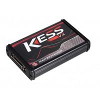 Kess V2 Master FW: 5.017 SW: 2.47 - Программатор для Чип Тюнинга