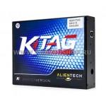 K-TAG ECU Programming Tool FW 6.070 SW 2.13 - Программатор для Чип Тюнинга