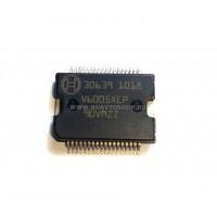 Bosch 30639 Микросхема