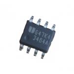 3484A Синхронный понижающий преобразователь 340 кГц