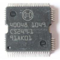 Bosch 40048 Микросхема