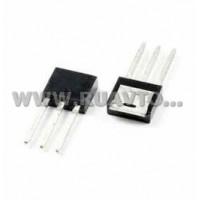 4615 PBF Транзистор, Силовой драйвер катушек зажигания
