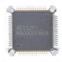 8909000864 Микросхема