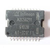 A2C56211 Микросхема