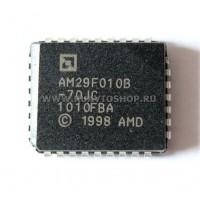 AM29F010 /AM29F010B - 70JC Микросхема