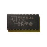 AM29F400BBМикросхемафлеш памяти
