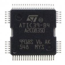 ATIC39-B4 A2C08350Микросхема