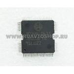 Bosch 30344 Микросхема