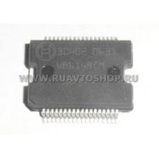 Bosch 30402 Микросхема