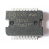 Bosch 30430 Микросхема