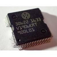 Bosch 30622 / Bosch 30591,Bosch 30554,Bosch 40114 Микросхема контроллер питания