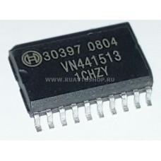 Bosch 30397 Микросхема