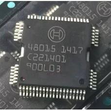 Bosch 48015 Микросхема
