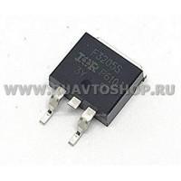 F3205S Транзистор