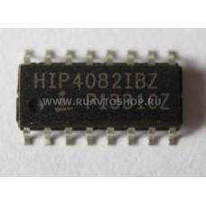 HIP4082IB Микросхема