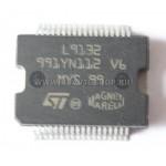 L9132 Микросхема