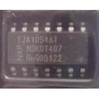 TJA1054T Микросхема