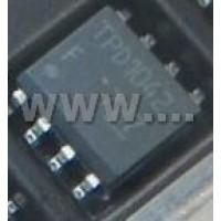 TPD1042 / TPD1042F Микросхема