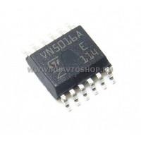 VN5016A Микросхема