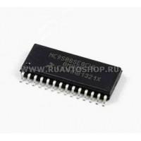 MC9S08SE8CWL Микросхема