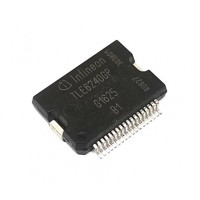 TLE6240GP Infineon Микросхема