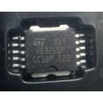 VB326SP Микросхема драйвер зажигания