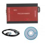 Программатор NEC