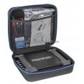 Осциллограф автомобильный восьми канальный цифровой Hantek 1008С / USB (Hantek)