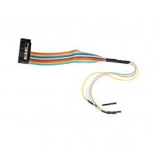 Кабель GPT универсальный для PowerBox Infineon Tricore MED GPT Cable