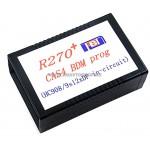R270+ CAS4BDM Программатор