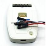 ST-LINK V2 - USB программатор STM8 и STM32