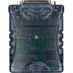 Сканматик 2 PRO (Базовый) Профессиональный мультимарочный автосканер