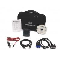 Сканматик 2 PRO (Базовый) Профессиональный мультимарочный автосканер / ОРИГИНАЛ