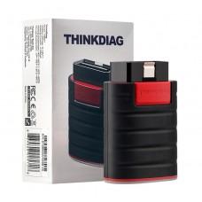 Launch 4.0 ThinkDiag (ONLINE 2 года)  / Android универсальный диагностический сканер