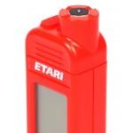 Толщиномер покрытия ETARI ET 333