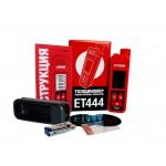 Толщиномер покрытия ETARI ET 444