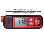 Чехол Резиновый для толщиномеров ET-110/111/333/444/555