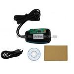 Эмулятор Мочевины AdBlue (SCR) для грузовых автомобилей 7 в 1