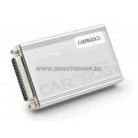 CarProg (Карпрог) Восстановление работоспособности и Ремонт Программатора